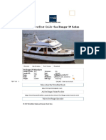Powerboat Guide Boat Reviews, Specifications & Reference Tool 1