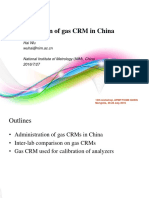 S4-3_Dissemination_of_Gas_CRM_in_China