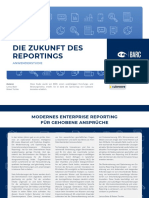 BARC_Die_Zukunft_des_Reporting_de.pdf