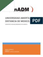 CSM_U1_EA_ABMS.docx