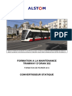 d31-formation-cvs.pdf