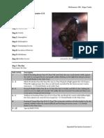 Expanded Star System Generator [v1.0]
