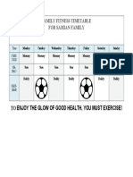 FAMILY FITNESS TIMETABLE.docx