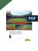 IAAF Track and Field Facilities Manual 2008 Editio (2)