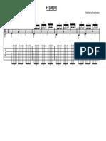5-3_Exercise.pdf