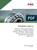 Catalog rulmenti_FAG - preturi euro.pdf