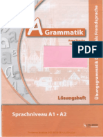 A Grammatik - Lösungen.pdf
