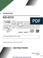 jvc-kd-g731.pdf