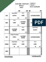 MIP_3_Période_04 au 09_05_2020.pdf