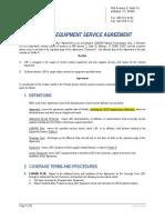 PrimeSight Service Agreement.pdf
