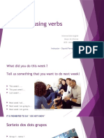 confusing verbs plus extra activities.pptx