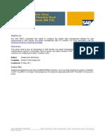 RE-FX1.pdf