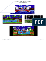 Sonic_1_All_Themes_OST