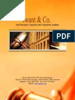 Company Profile I&C_NOVEMBER 2010