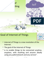definitions ofiot.ppt