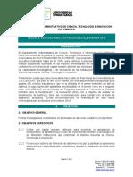 tdr_segunda_convocatoria_doctorados_exterior_-_v_consulta
