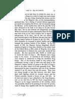 id=hvd.32044018919308;orient=0;size=100;seq=259;attachment=0.pdf