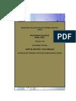 309526165-RPP-PROGRAM-BINA-KHUSUS-SMPLB-VIII-Semester-Genap