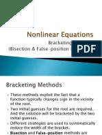 Chap02_1_Nonlinear Equs_BisectionFalse-Position