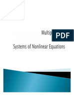 Chap02_3_Mult-roots and Systems of equations