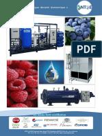brochure agricole.pub.pdf