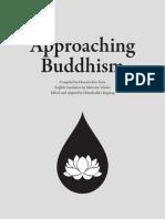 aproximacion al budismo.pdf