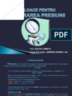masurarea_presiunilor.pdf