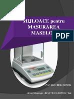 masurarea_maselor.pdf