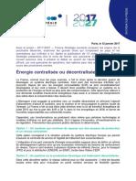 Energie-centralisee-decentralisee_def