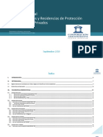informe residencias sept 2019.pdf