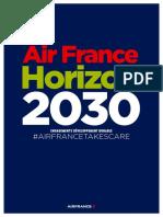 air_france_dossier_presse_fr_v5_0