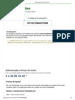 Estruturação a Preço de Custo - comprei.pdf