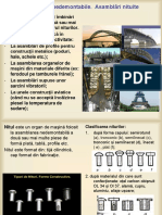 asamblari_nituite.pdf