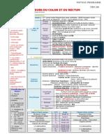 298 Tumeurs du côlon et du rectum.pdf