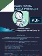 masurarea_presiunilor