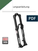 rockshox_pike_service_manual_german_15