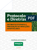 2019_manual_antibioticoterapia_UNIMED-Londrina