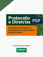 2019_manual_antibioticoterapia_UNIMED-Londrina
