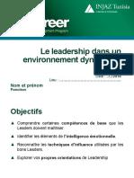 SYC - Le leadership dans un environnement dynamique.pptx