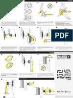 E3-75110_C-APS-crankset-manual