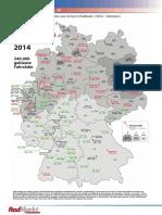 nr24_1_2016_fahrraddiebstahl_statistiken