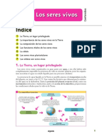 Unidad7_contenidos.pdf