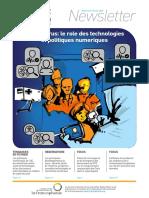 DWnewsletter47_French