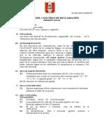 CONCURSO_DE_DECLAMACION IEIPM 16193