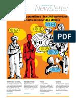 DWnewsletter49_French