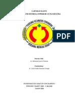 case report Hordeolum.docx