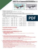 TSP1SP4Ch20T17-exos_resolus_p536n29