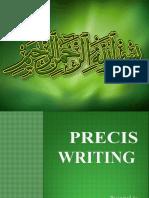 preciswriting-150219045808-conversion-gate02.docx