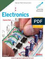 adi carte 351 pag Make Electronics pentru sandra 110.pdf