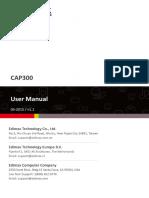 CAP300_User_Manual_English (1).pdf